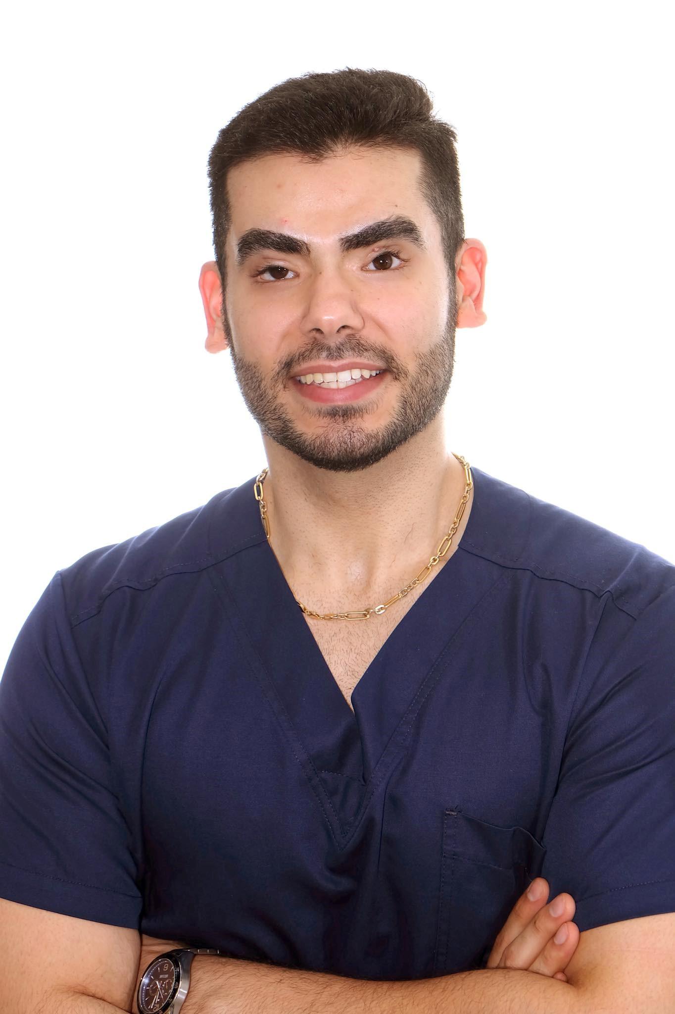 fogászat-ügyelet-budapest-fogorvos-Foad